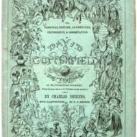 Copperfield.jpg