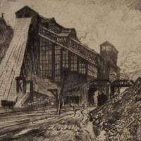1914 42.jpg